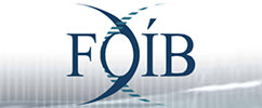 FOÍB – Faroes Oil Industry Group