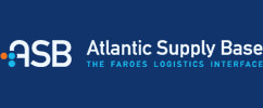 Atlantic Supply Base (ASB)