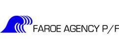 Faroe Agency