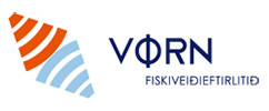 Faroe Islands Fisheries Inspection (Vørn)