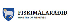Faroe Islands Ministry of Fisheries