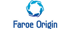 Faroe Origin