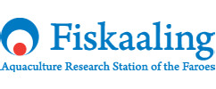 Aquaculture Research Station of the Faroes (Fiskaaling)