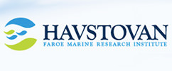 Faroe Marine Research Institute (Havstovan)