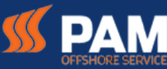 MEST/Pam Offshore