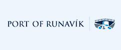 Port of Runavík