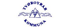 Port of Tvøroyri