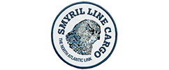 Smyril Line Cargo