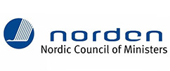 The Nordic Council