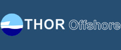 Thor Offshore