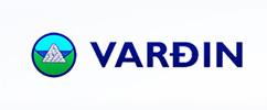 Vardin
