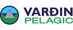 Vardin Pelagic