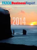 Faroe Business Report 2014