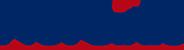 Nordixis Logo